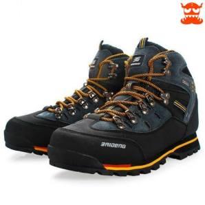 chaussure-randonnee-1_1024x1024
