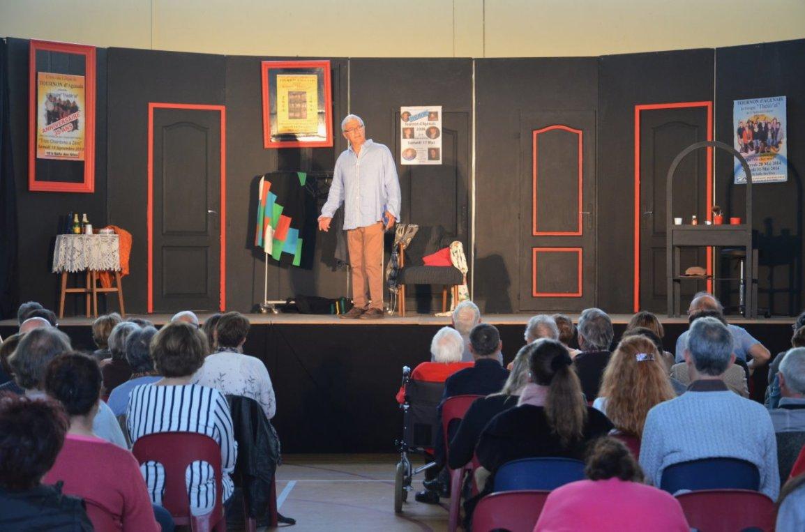 2019-05-25 4 vents théâtre 010