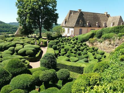 Dordogne5