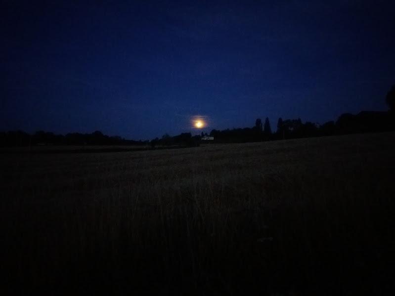 Marche lune 3