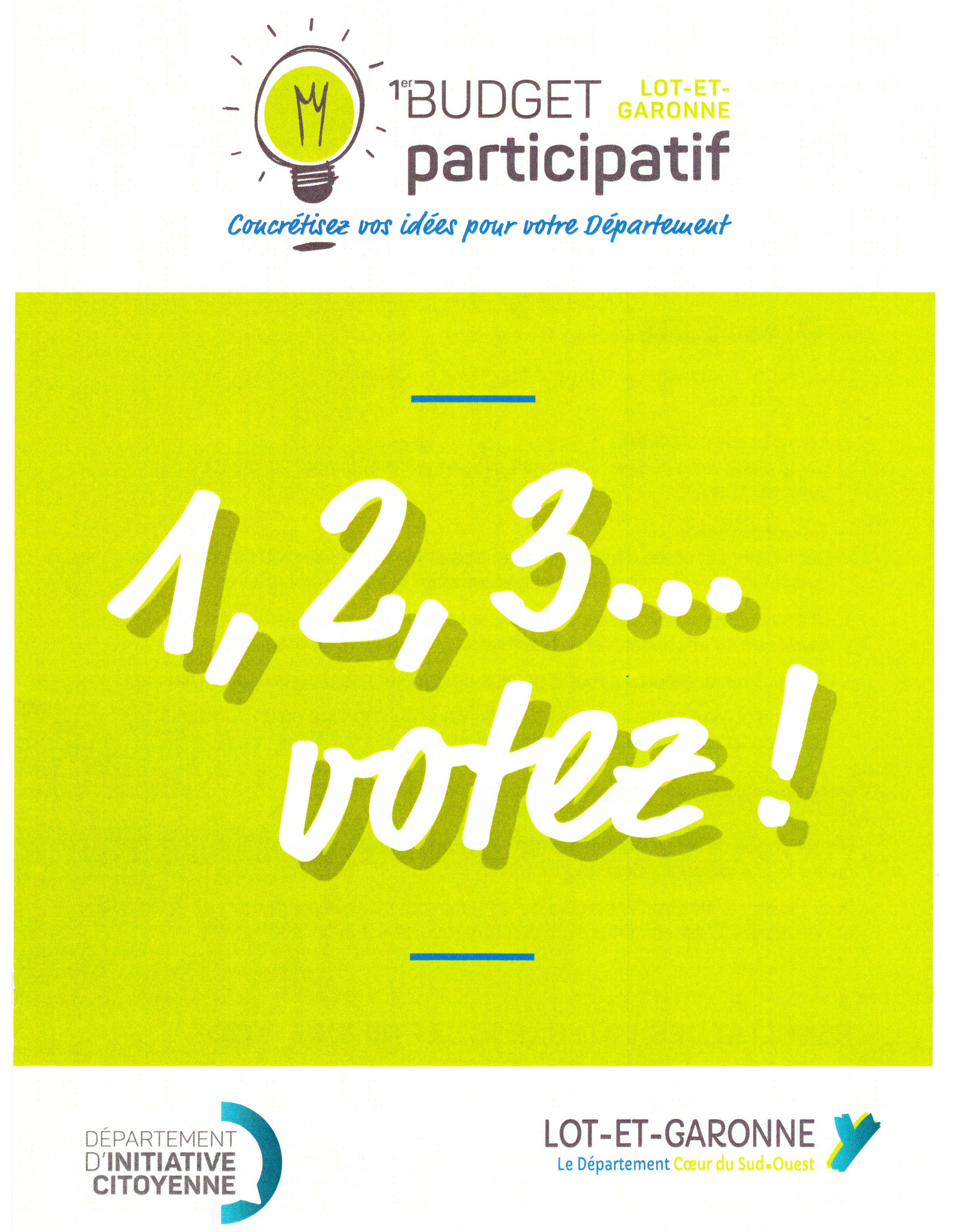 Vote BP ALT R